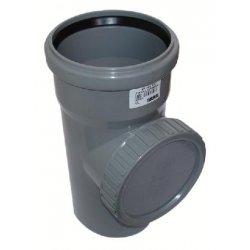 Ревизия канализационная 110 Jakko