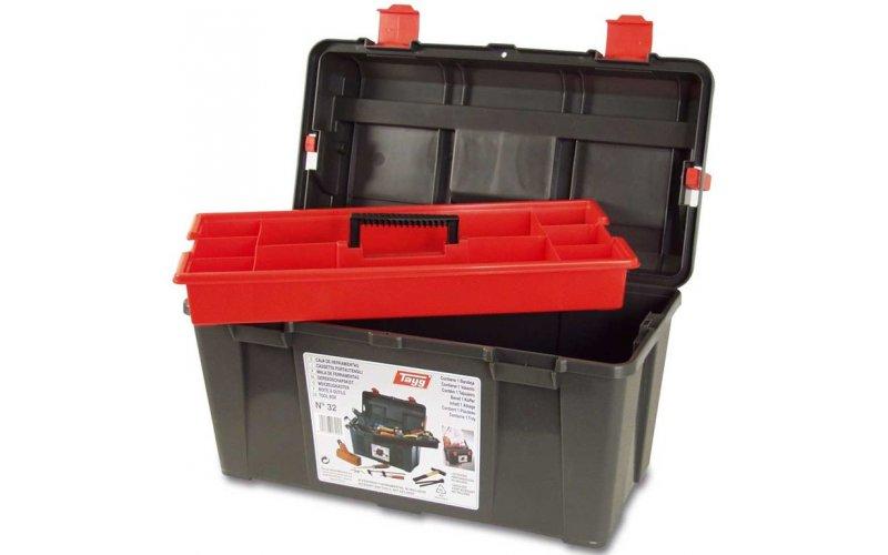 Ящик для инструментов TG-32