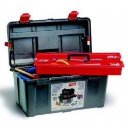 Ящик для инструментов TG-134
