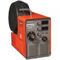 Инвертор сварочный MIG- 200 (J03) 220V