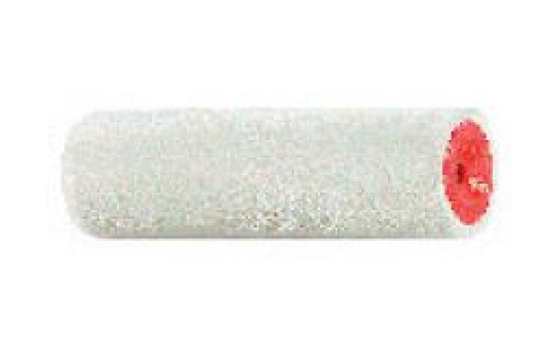 Валик сменный Велюр 180*4мм шерсть