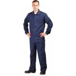 Защитный костюм флагман р.48-50
