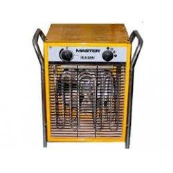 Теплогенератор электрический B 9EPB
