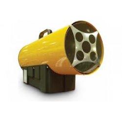 Теплогенератор газовый BLP 53M