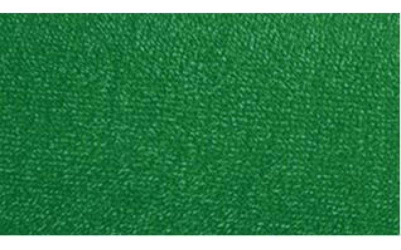 Грязезащитная дорожка АстроТурф 0,91х17м DMS   11  весенняя зеле