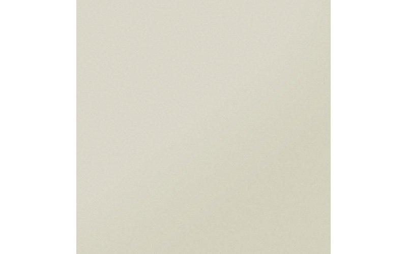 Напольная плитка Моноколор матовая РЕК CF00 База 600х600