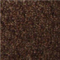 Напольное покрытие SWEET HOME 992 4м ореховый