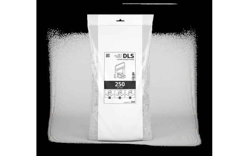 Основа DLS 250шт