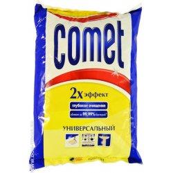 Комет лимон пачка 400гр.
