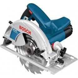Пила дисковая GKS 190 Bosch
