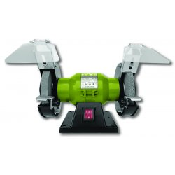 Электроточило BG-150 KS