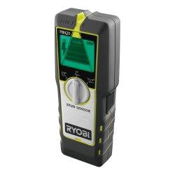 Металлоискатель RP4050