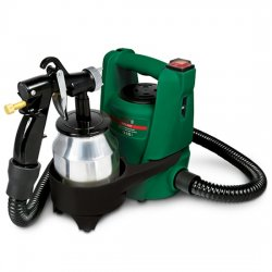 Распылитель ESP05-200