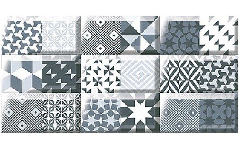 Azori Вог Декор Пазл 40,5x20,1