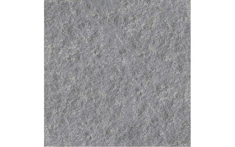 AZORI Арго Грей 33,3х33,3 cm
