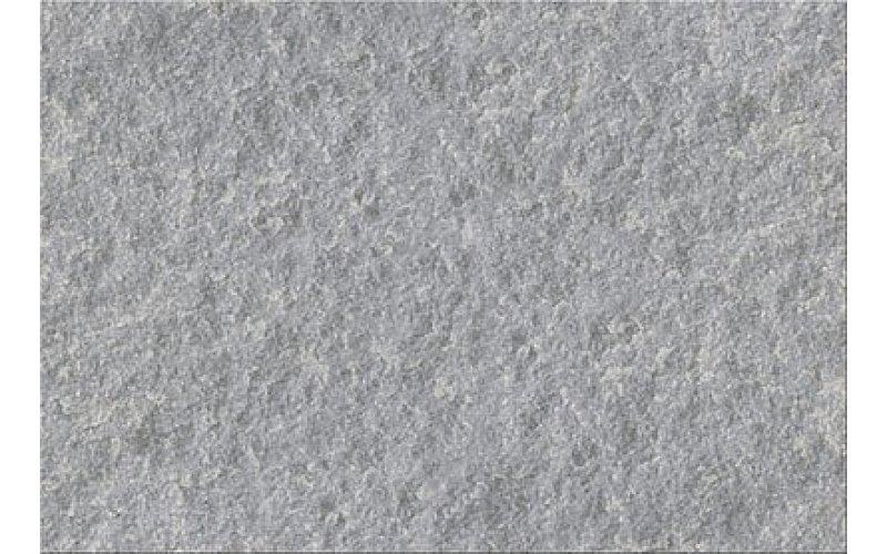 Azori Mariscos Арго Грэй 40,5x27,8