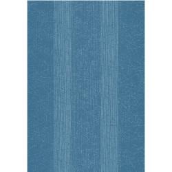 Azori Камлот Индиго 27,8x40,5