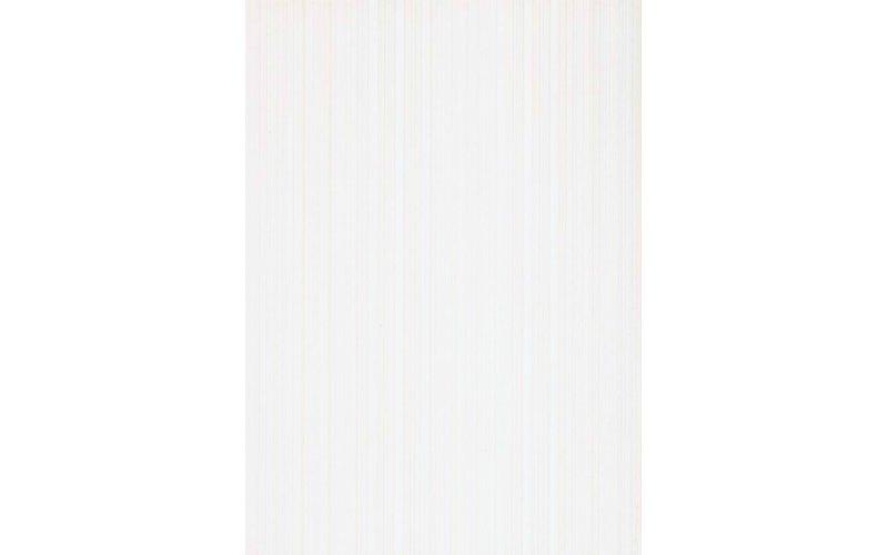 Капри белый 25х35