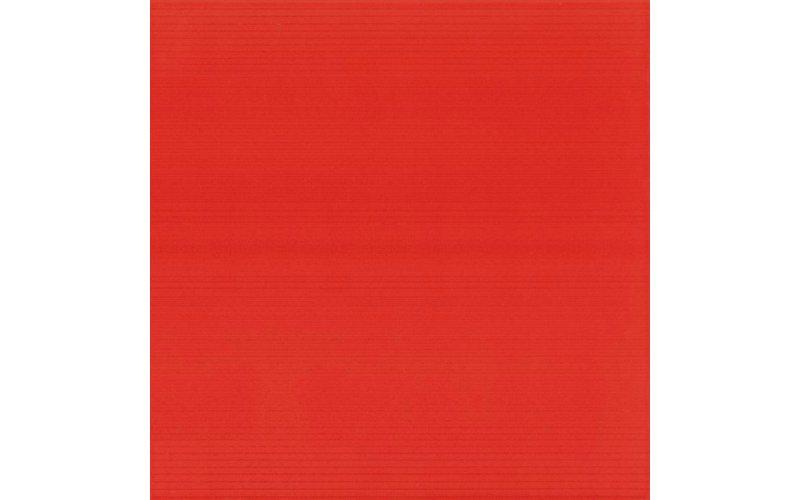 Капри G красный 30х30