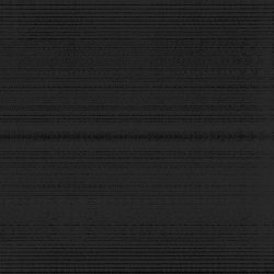 Капри G черный 30х30