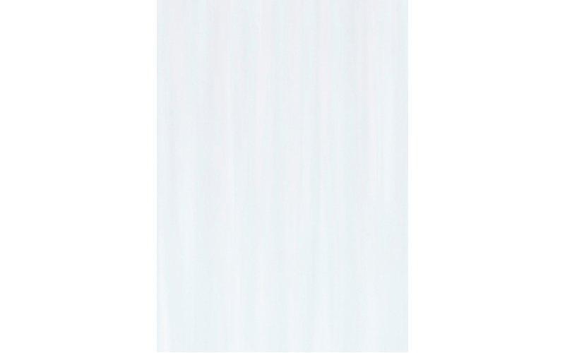 Cersanit плитка Плитка Aurora 25*35 (AUM491R)