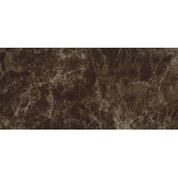Emperador 2350 66 032 коричневый 23х50 cm