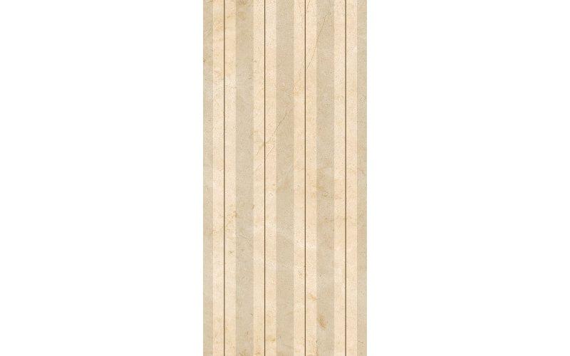Керамическая плитка коллекция 23х50 ELEGANCE 2350 81 021