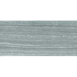 Magia 2350 61 072 темно-серый 23х50 cm