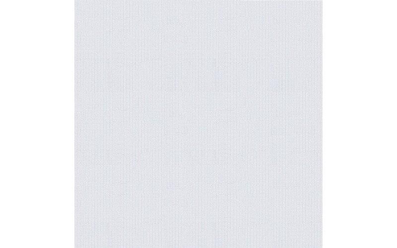 Эйвон голубой для пола 30,2х30,2 3427