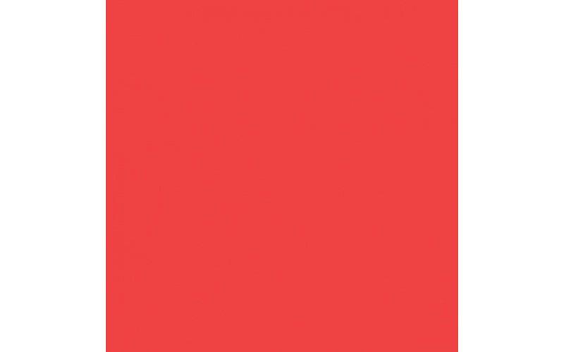 Керамическая плитка Калейдоскоп красный 20х20 5107