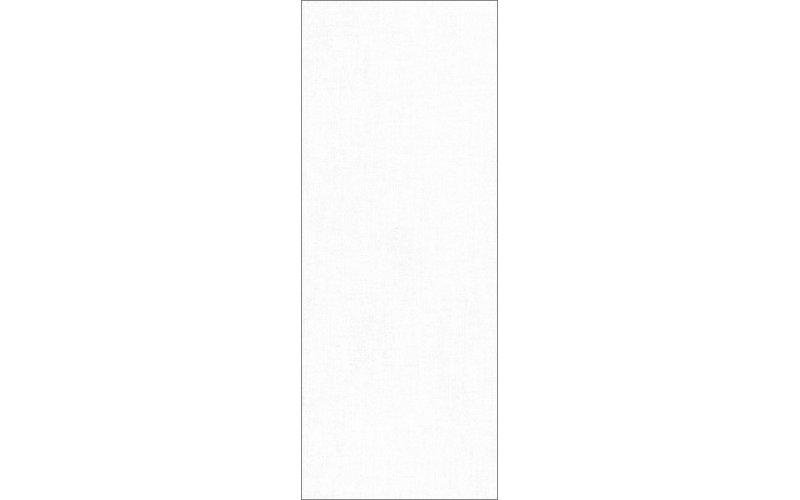 Пленэр белый для стен 20х50 7073