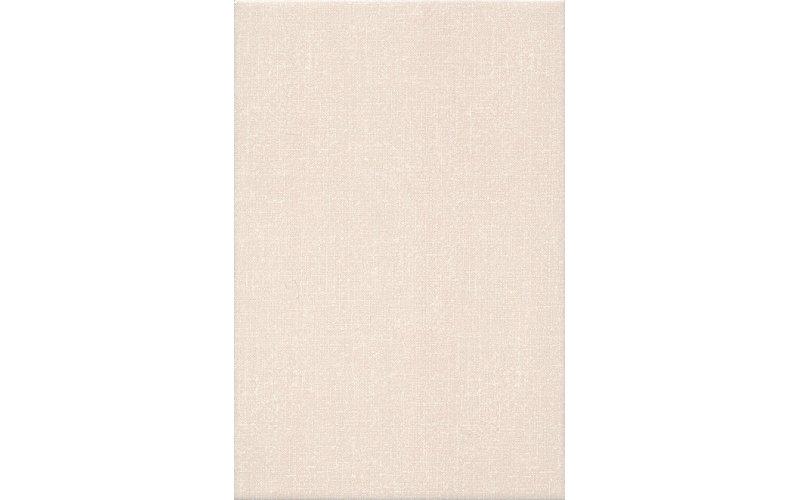 Керамическая плитка Традиция беж 20х30 8234
