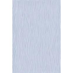 Керамин Эквилибрио 2Т 30x20