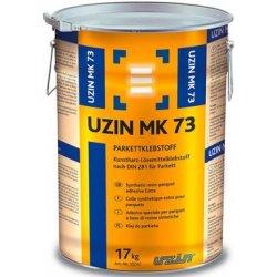 Клей для паркета UZIN-MK 73 17 кг.