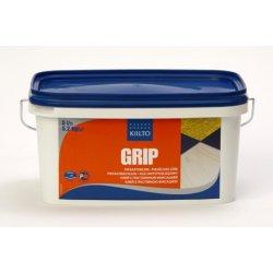 Kiilto Grip Клей для съемных напольных плит и текстиля 5 л.