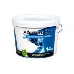Гидроизоляционная грунтовка Радуга-021,  3л
