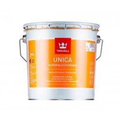 UNICA алкидная краска специального применения 2,7л