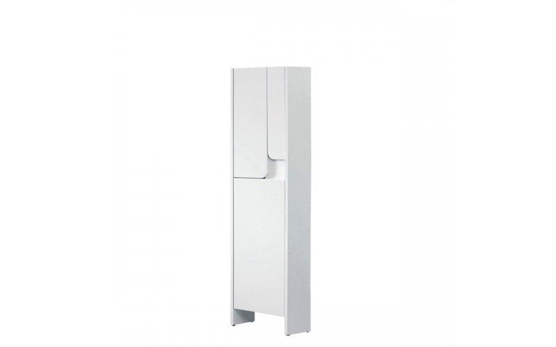 Шкаф-пенал Сена П 30