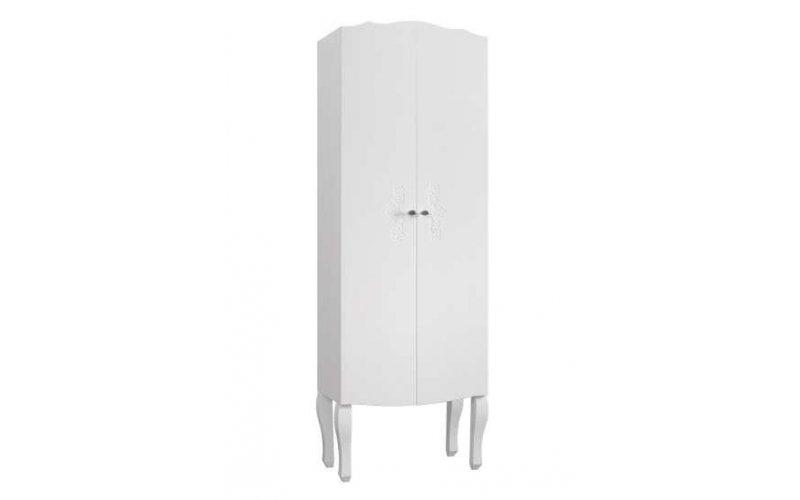 Шкаф Порто П60 Белый