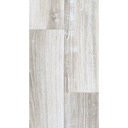 Ламинат 3007 KronoStar Grunhoff 32 класс 8мм Ясень Стокгольмский