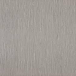 Линолеум LG Palace 1853   (Толщ. 1,5 защита 0,1)  Доска бук темно серый   2 м