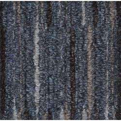 Офисный ковролин Kronos 116 4,0м серый
