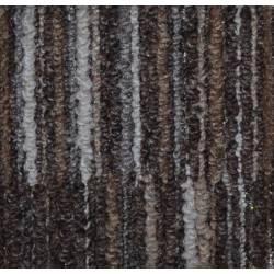 Офисный ковролин Kronos 990 4,0м коричневый