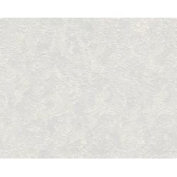 Обои под покраску  (A.S.CREATION) 1452-15 PRO