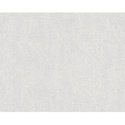 Обои под покраску  (A.S.CREATION) 1453-14 PRO