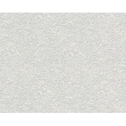 Обои под покраску  (A.S.CREATION) 1461-13 PRO