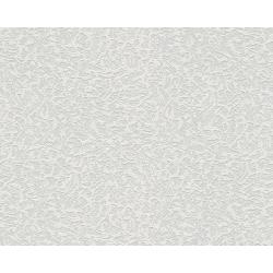Обои под покраску  (A.S.CREATION) 6430-18 PRO