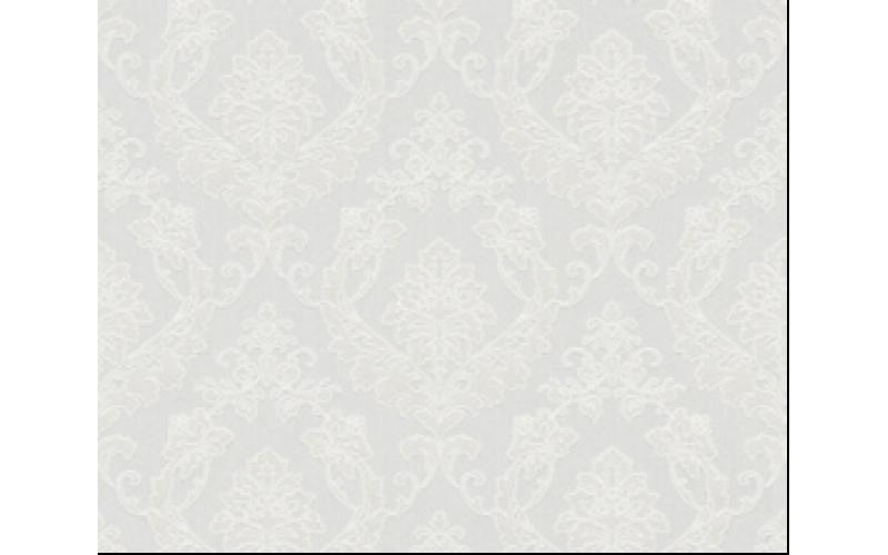 Обои Haute Couture2  2667-12