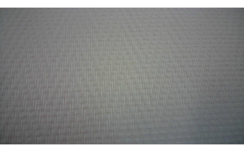 Стеклохолст пигментированный 190г/м2 (20м2)