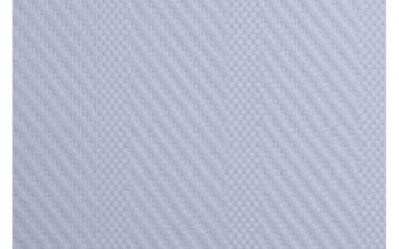 Стеклообои Р65 Ампир (25м)